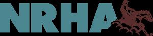 NRHA_Logo