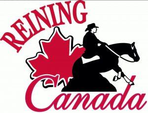 reining-canada-logo
