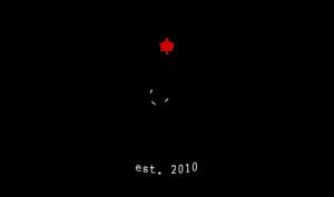 logo_BLK